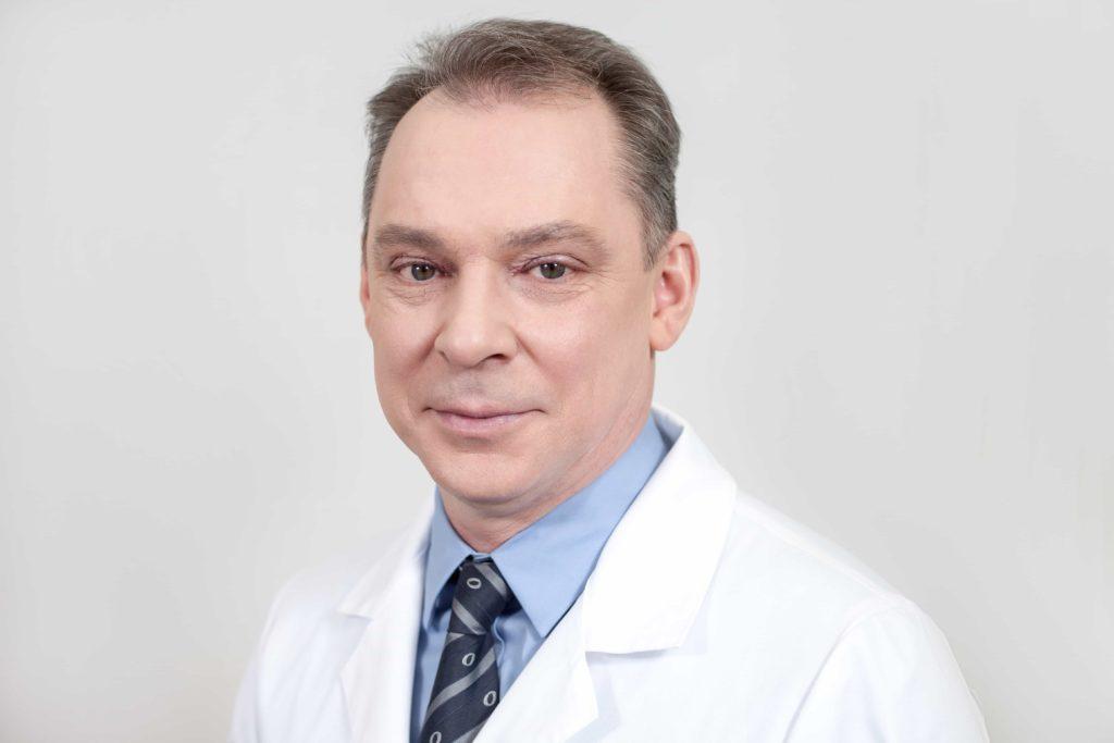 Терещенко С. И.