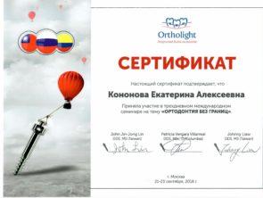 OrthoLight (1)