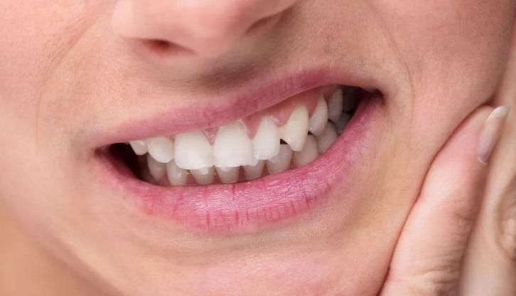 Больные зубы – источник хронических заболеваний