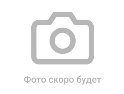 Глушцова Елена Сергеевна