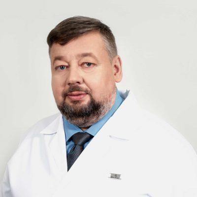 Шутько Андрей Юрьевич