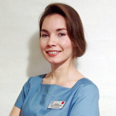 Ившина-Юлия-Владимировна